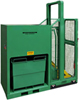 glass-crusher-tipper-100